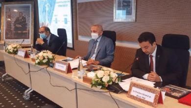 Photo de TPME : Optimiste, MHE veut capitaliser sur les nouveaux acquis