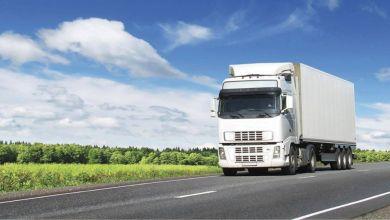 Photo de Transport de marchandises : coup de boost à la compétitivité logistique