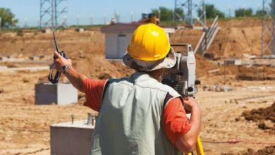 Photo de Biens immobiliers des communes : les contours du nouveau modèle de gestion