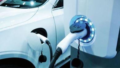 Photo de Mobilité électrique. Une nouvelle course de voitures solaires en octobre prochain