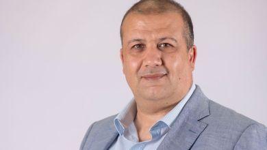 Photo de Yassine Mellouk : «KSB Maroc reste parmi  les premières filiales dans  la zone MENA»
