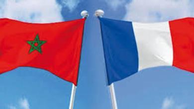 Photo de Maroc-France : à qui profite la guerre des visas ?