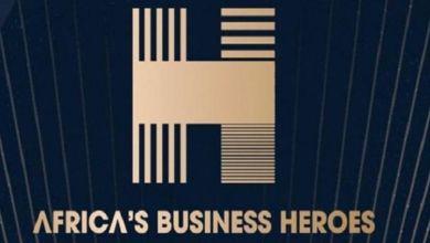 Photo de Africa's Business Heroes : 1,5 million de  dollars de subventions pour dix finalistes