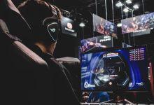 Photo de Gaming & e-sport : une industrie naissante à fort potentiel