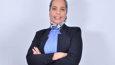 """Photo de Nestlé. Imane Zaoui : """"Nous croyons fermement au potentiel du marché marocain"""""""