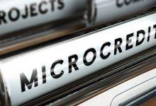 Photo de Réforme du micro-crédit : que retenir de la loi n°50-20