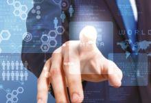 Photo de Services financiers : comment la Covid a accéléré la digitalisation