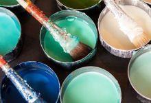 Photo de Peintures au plomb : le Maroc s'aligne enfin sur les standards internationaux