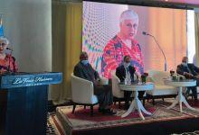 Photo de Résistance aux antimicrobiens : le Maroc prépare son Plan d'action national