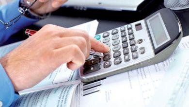 Photo de Télé-déclaration de la TVA : comment les PME s'adaptent-elles?