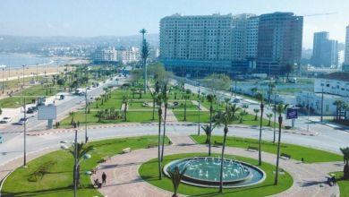 Photo de Comment l'Agence pour la promotion et le développement du Nord développe la région