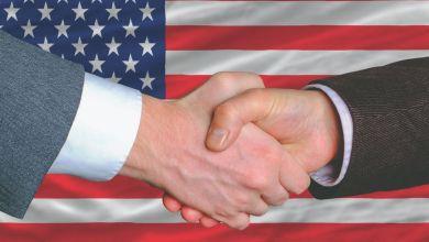 Photo de Maroc-USA : les leçons de l'Accord de libre échange