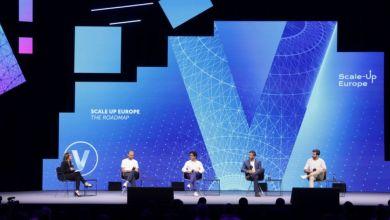 Photo de Viva Technology 2021 : les startups marocaines en force