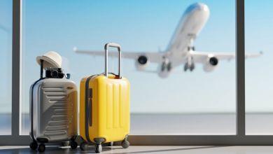 Photo de Les Marocains pourront-ils passer leurs vacances à l'étranger cet été?