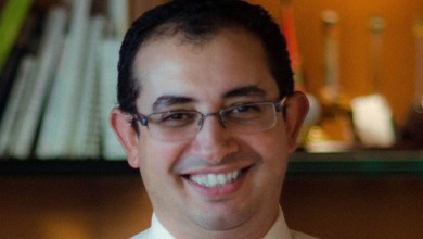 Photo de Exclu: Jalal Charaf n'est plus directeur général délégué à la CGEM