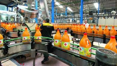Photo de Lesieur Cristal : la baisse de régime atténuée par l'activité des filiales subsaharienne
