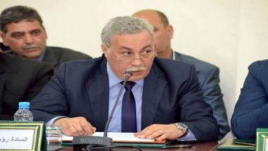 Photo de Affaire du président de la commune de Louta: la justice a tranché