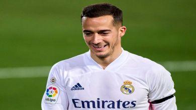 Photo de Real Madrid: ce joueur a prolongé son contrat