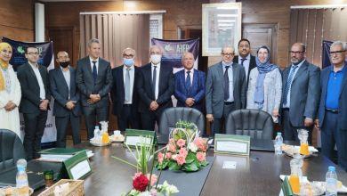 Photo de Fès-Meknès : l'AREP achève 96 projets à fin juin 2021