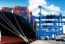 Photo de Contrôle des importations : du nouveau pour les industriels et les hôteliers