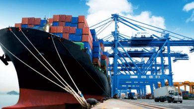 Photo de Balance commerciale : face au déficit chronique, la production locale s'organise
