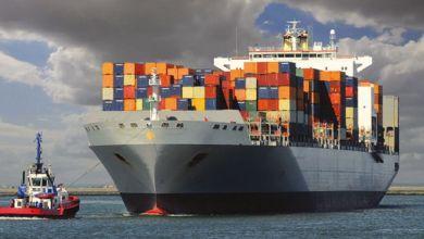 Photo de Climat des affaires : le Maroc peut booster ses exportations