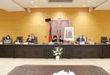 Photo de Investissements : 23 projets approuvés pour 9,74 MMDH