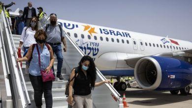 Photo de Maroc-Israël : du business pour trois transporteurs aériens