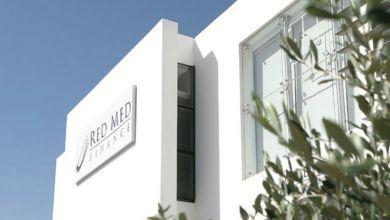 Photo de Red Med Finance : cap sur le Private Equity !