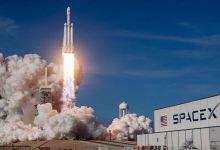 Photo de La NASA choisit SpaceX pour une mission d'exploration d'Europe, une lune de Jupiter