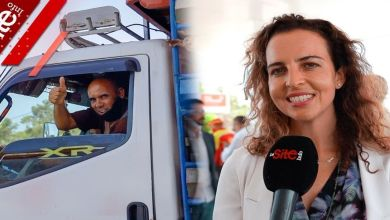 Photo de Vivo Energy lance une campagne de sensibilisation à la sécurité routière