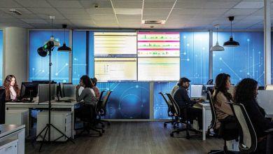 Photo de Télécoms : deux nouvelles business lines chez Intelcia