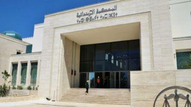 Photo de Organisation judiciaire : les avocats se mobilisent contre l'article 14