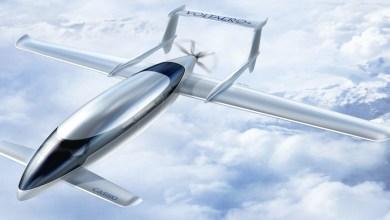 Photo de Un avion hybride 100% français sera fabriqué dans le sud-ouest du pays