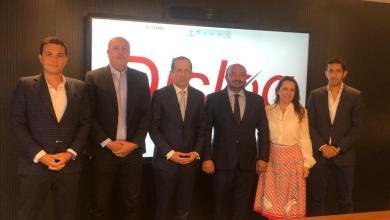 Photo de Dislog Group annonce l'ouverture de son capital à Mediterrania Capital Partners
