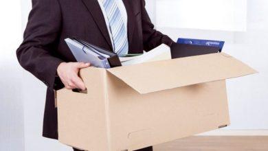 Photo de Indemnité pour perte d'emploi: le CESE favorable à la réforme du système