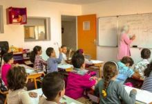 Photo de Réforme de l'enseignement : un rythme législatif trop long !
