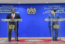 Photo de Diplomatie: Le Malawi va ouvrir un consulat à Laâyoune