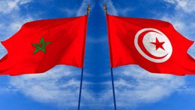 Photo de Covid-19: Le roi ordonne l'envoi d'une aide médicale d'urgence à la Tunisie