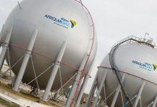 Photo de Sound Energy : Afriquia Gaz devient actionnaire et partenaire commercial