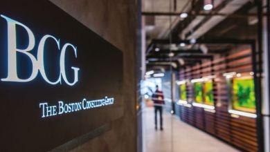 Photo de Boston Consulting Group renforce son hub technologique Casablancais