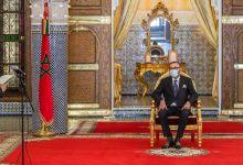 Photo de Rapport annuel de Bank Al-Maghrib : quels sont les défis futurs du Maroc ?