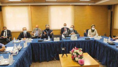 Photo de Élections : la HACA fait ses réglages