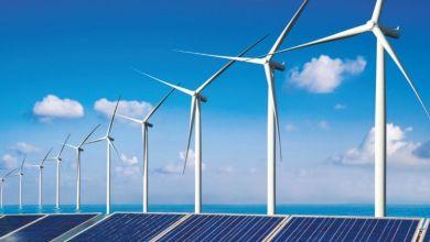 Photo de Sans flexibilité, le Maroc sera un géant de l'énergie renouvelable aux pieds  d'argile