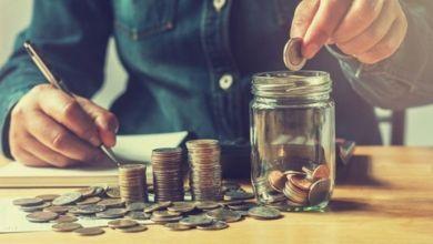Photo de Patrimoine : les ménages blindent leur épargne