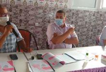 Photo de Agadir/Qualité de vie : ce que révèle l'enquête de l'Istiqlal