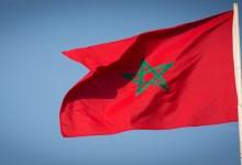 Photo de Le visage du nouveau Maroc se dessine