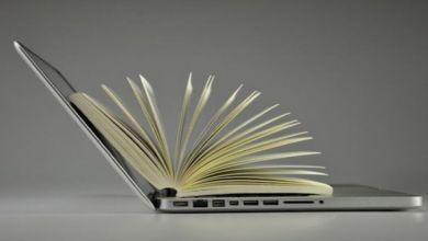 Photo de Un marché pour la lecture digitale: utopie ou prochaine étape de l'évolution ?