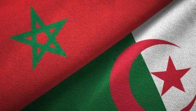 Photo de Rupture des relations avec le Maroc. L'Algérie enterre définitivement l'Union maghrébine