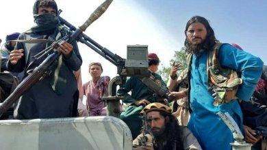 Photo de L'UE se joint à la communauté internationale appelant les Talibans à faciliter le départ des ressortissants étrangers